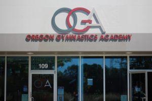 OGA Gym